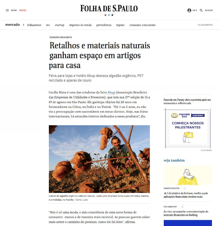 santa-luzia-redes-folha-de-sao-paulo